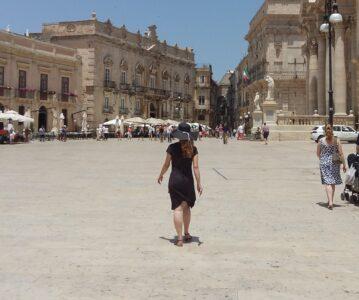 2015 Sicilië