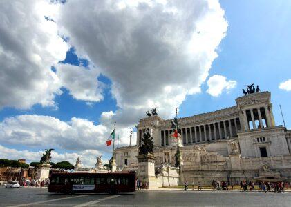 Ciao Italië liefhebbers!
