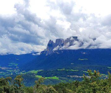 2020 Bolzano & Toscane overnachtingen